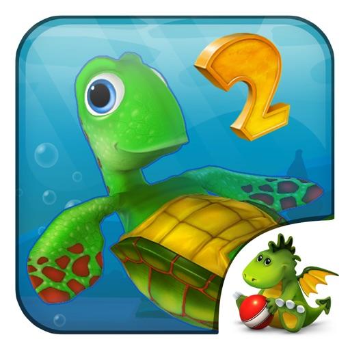 Fishdom 2 HD