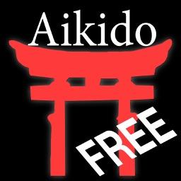 Aikido-Intermediate 1