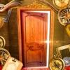 密室逃脱:逃出医生的家