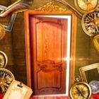 密室逃脱:逃出医生的家 icon