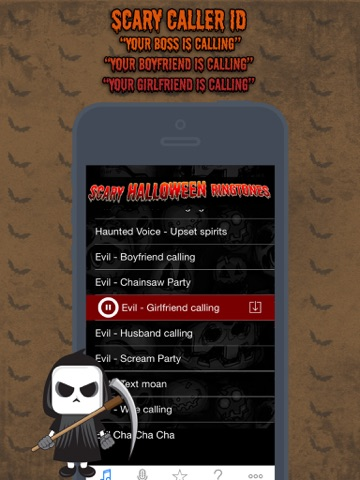 ringtones for your husband calling