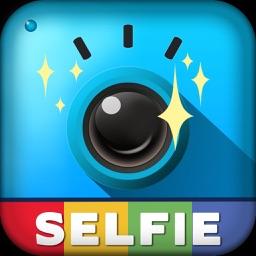 Selfie + Retro Effects Free