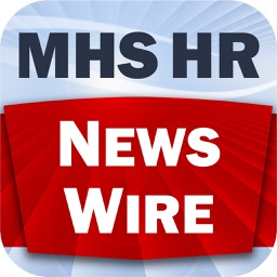 MHS HR NewsWire