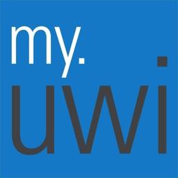 myUWI