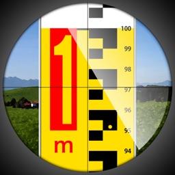 Elevation Survey