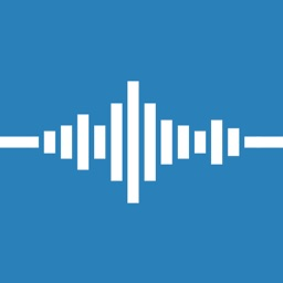 Syria Radios