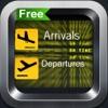 掌上机场电子显示屏免费版 --旅行接机必备