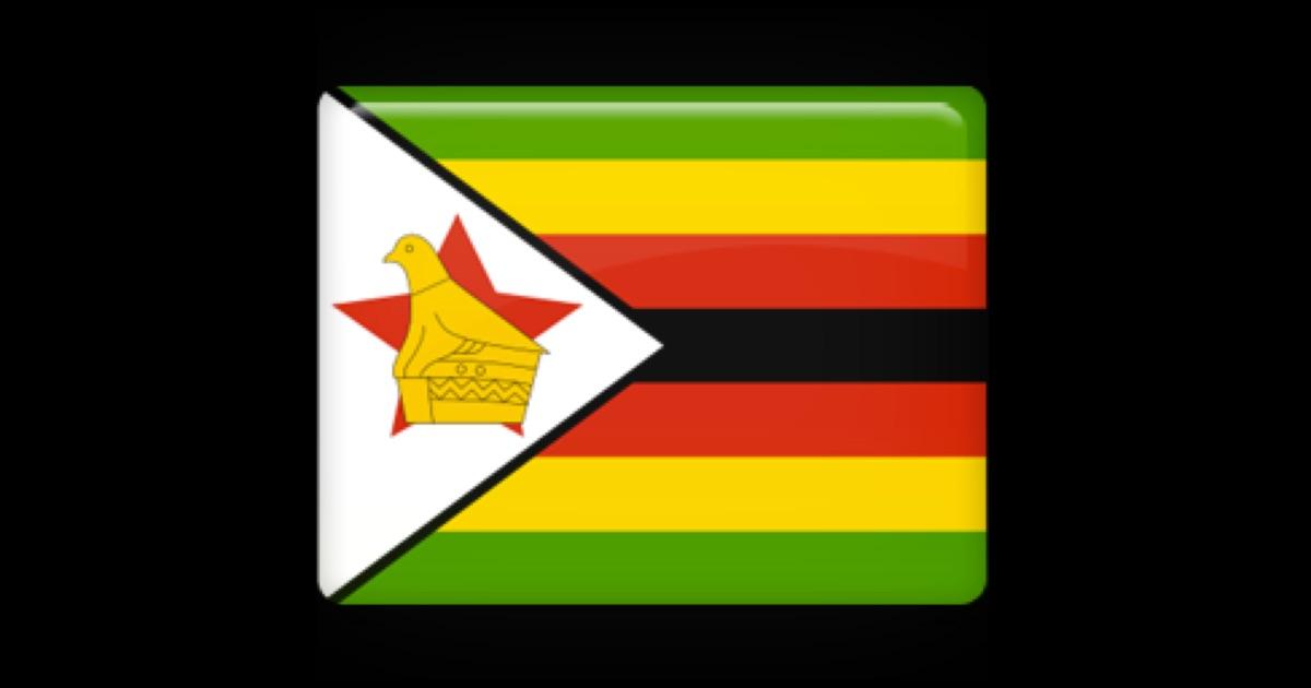 Zimbabwe Radios on the App Store