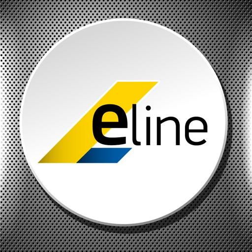 eLine