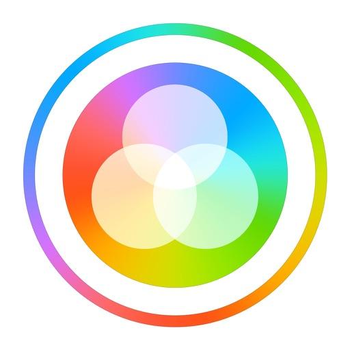 Filters - Camera