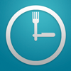 Deko Apps - Time to Eat! - Eat every 3 hours artwork