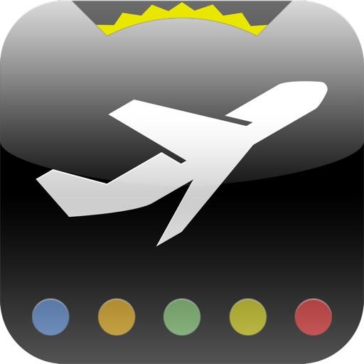 Aviation-Disc
