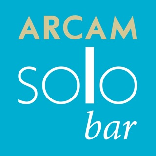 Arcam Control on the App Store