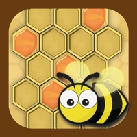 Codes for Don't tap the wrong Tile - Honey Tap Hack