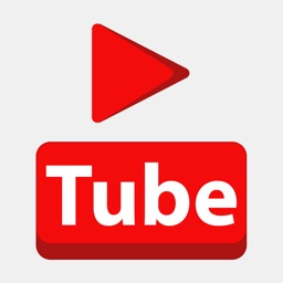 HDTube - Best HD Video Player for YouTube Free