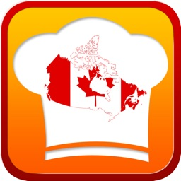 Canadian Food Recipes Cook Special Canadian Meal