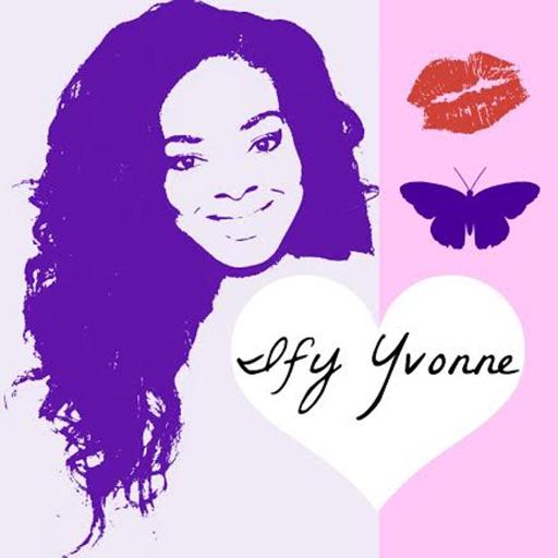 Ify Yvonne