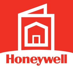 Honeywell Residential Product Guide