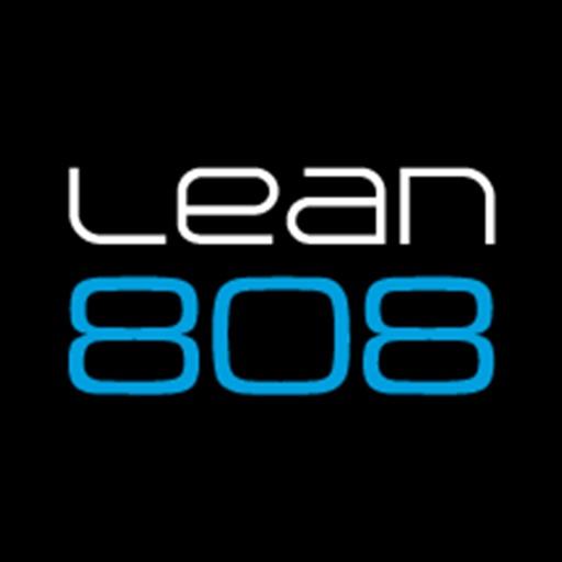 Lean808