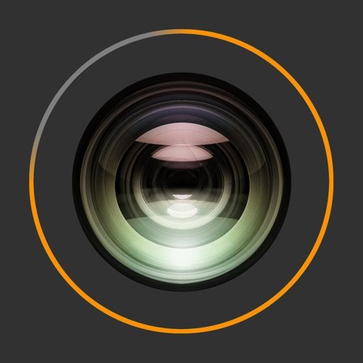 Quick FX Photo 360 - camera effects & filters plus photo editor