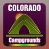 Colorado Campgrounds