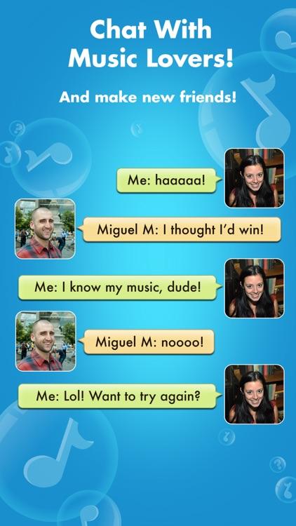 SongPop screenshot-4