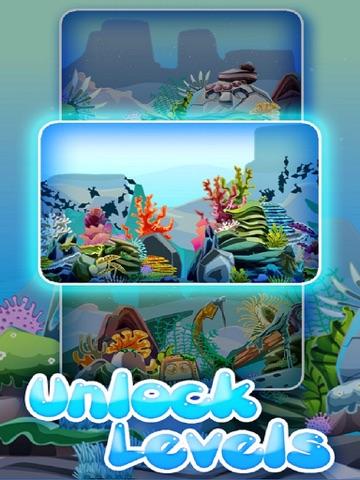 Underwater Explorer-ipad-2
