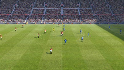 World Football Dream League '16のおすすめ画像1