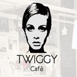 Twiggy Varese