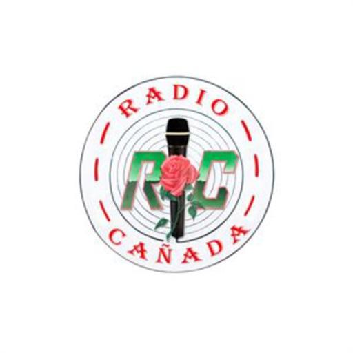 Radio Cañada Fm