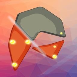 Jello 2 - Jelly Slice Puzzle