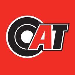 AutoTire | Car Care Centers