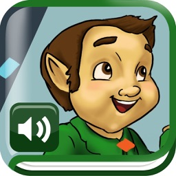 The Elves and The Shoemaker -  Narrated classic fairy tales and stories for children