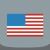 USA Capital Flashcards