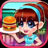 Codes for Fastfood Diner Fever! Burger, Fries and Pizza Craze! Hack
