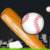 Codes for Swing Home Run Hack