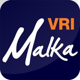 Malka VRI