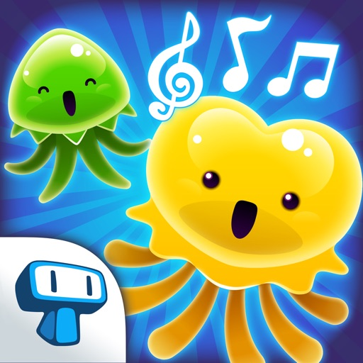 Jam that Jelly - Learn to Play Classical Piano Music
