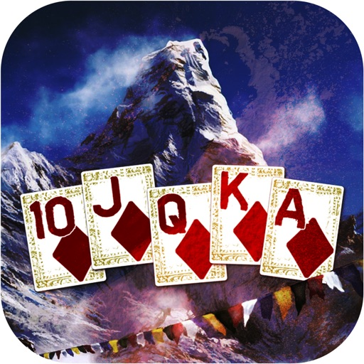 Far Cry® 4 Arcade Poker icon