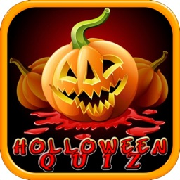 Halloween Trivia and Quiz - Prepare yourself with this Halloween Games