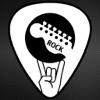 Guitaristic - iPhoneアプリ