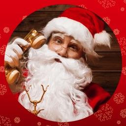 Santa Video Call + Express