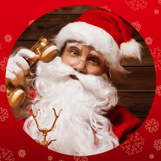 Santa Video Call + Express