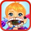 My Crazy Dentist