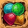 Jewel Tree: Match It puzzle - iPhoneアプリ