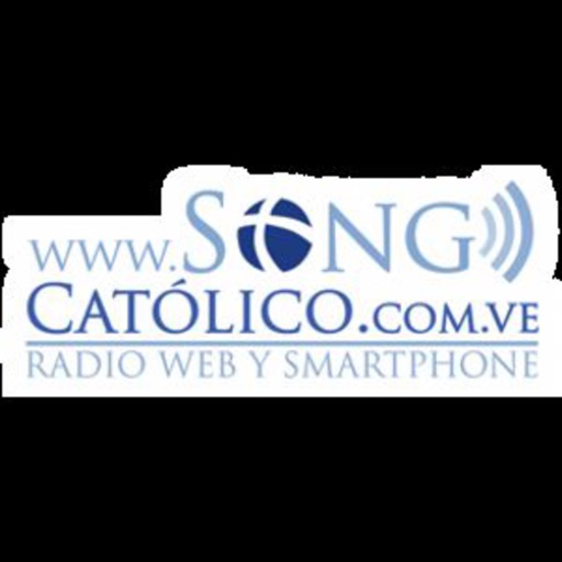SONG CATOLICO Radio