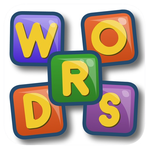 Words'N'Blox