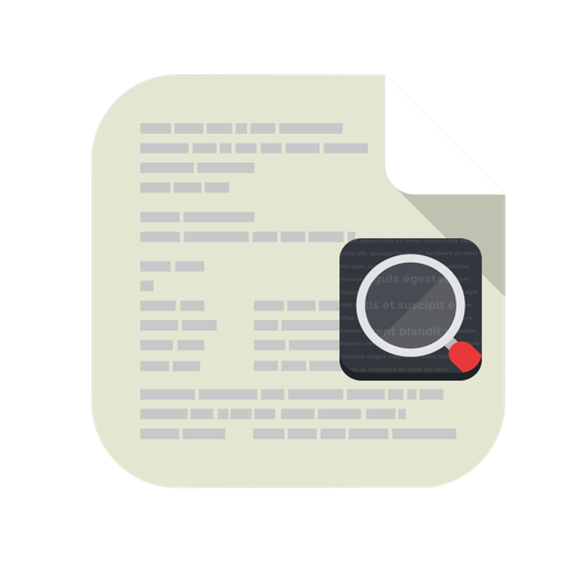File Information Viewer