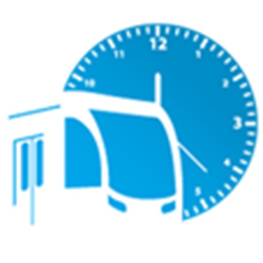 TrainTracker