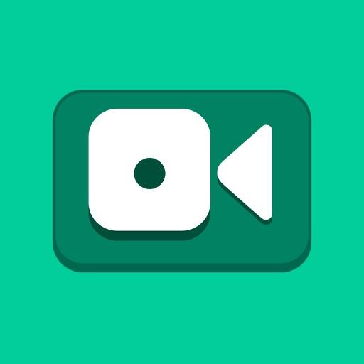 Funny Dubsmash Video Maker